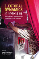 Electoral Dynamics in Indonesia