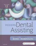 Modern Dental Assisting   Textbook and Workbook Package