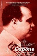 Ebook Capone Epub John Kobler Apps Read Mobile