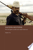 Eastern Westerns