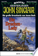 John Sinclair - Folge 0533