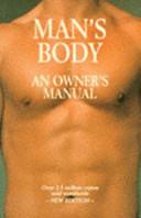 Man s Body