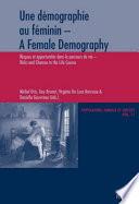 Female Demography