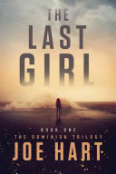 The Last Girl : from 50 percent to less...