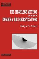 The Meshless Method  MLPG  for Domain   BIE Discretizations