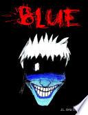 Blue Ebook