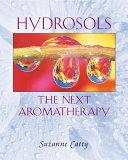 Hydrosols