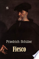 Fiesco: The Genoese Conspiracy