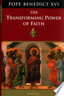The Transforming Power of Faith