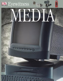 DK Eyewitness Books  Media and Communication