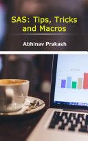 download ebook sas tips, tricks and macros pdf epub