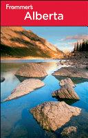 Frommer s Alberta