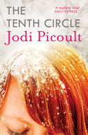 Book The Tenth Circle