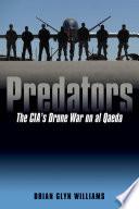 Predators Pdf/ePub eBook