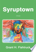 Syruptown