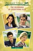 Dawsons Creek 1  The Beginning of Everything Else