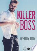 Killer Boss (teaser)