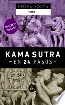 Kama sutra en 24 pasos