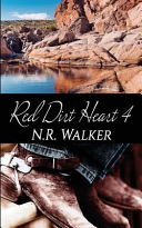 Red Dirt Heart 4