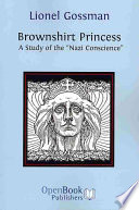 Brownshirt Princess