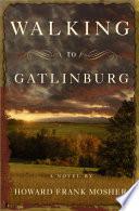 Walking to Gatlinburg Book PDF