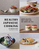 Healthy Japanese Cooking