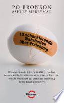 10 schockierende Wahrheiten   ber Erziehung