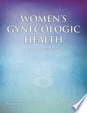 Women s Gynecologic Health