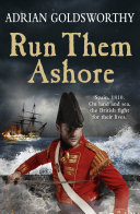Run Them Ashore : looks as if britain is losing the war....