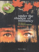 Under the shadow of militancy