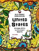 United States   Geography  History and Social Studies Handbook