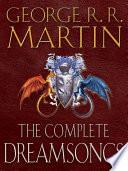 Dreamsongs 2 Book Bundle