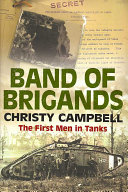 Band of Brigands The Excavation Of A Remarkably Intact World