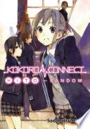 Kokoro Connect: Hito Random : wrestling fanboy, a goofy ditz,...