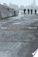 Wilco Book PDF