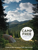 Camp Free in the Mount Hood National Forest