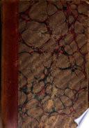 Illustrazioni sui Salmi, premesso il sacro testo secondo la Volgata e la versione Italina
