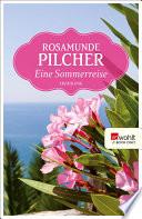 Eine Sommerreise  Rowohlt E Book Only