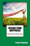 Design Your Happiness