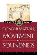 The Uspc Guide to Conformation  Movement and Soundness