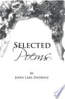 Selected Poems : the author´s earlier years and reads like...