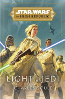 Light of the Jedi Book PDF