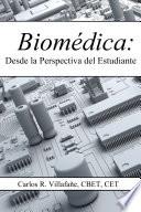 Biomédica: Desde la Perspectiva del Estudiante