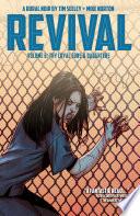 Revival Vol  6