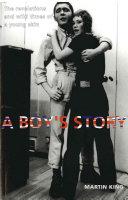 A Boy s Story