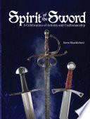 Spirit Of The Sword