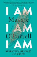 I Am  I Am  I Am Book PDF