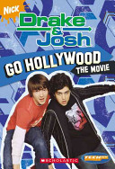 Drake   Josh Go Hollywood