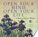 Open Your Mind  Open Your Life