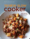 The New Slow Cooker Rev   Williams Sonoma